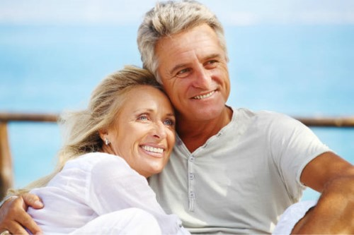 HGH and Cenegenics Therapy Hartford, CT