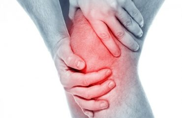 Can PRP Therapy Treat Osteoarthritis of the Knee
