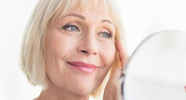 stem cells and anti-aging